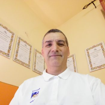 Pechenino Gian Pietro
